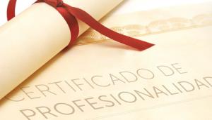 certif-_profesionalidad