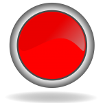 boton-rojo