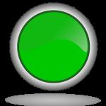 boton-verde